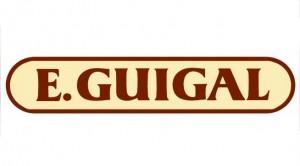 logo_cartouche_guigal_couleur_z