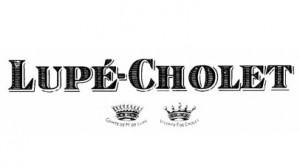 logo_lupecholet complet_0