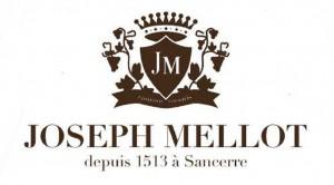 Joseph-Mellot-logo1