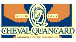cheval-quancard-logo